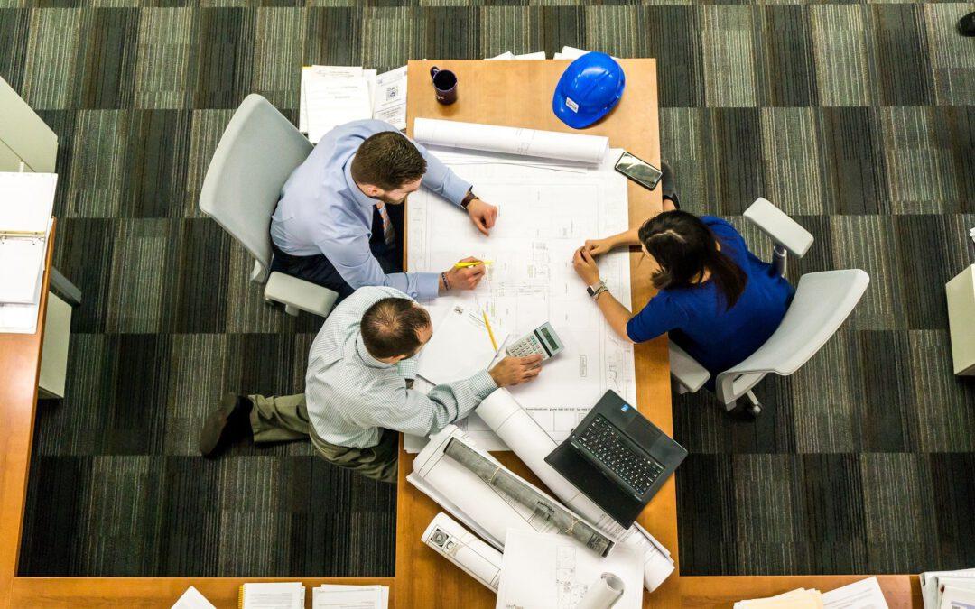 Hoe kan een zakelijke financiering jouw bedrijf helpen om te groeien?